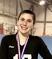 Nicole Dallara Women's Volleyball Recruiting Profile