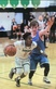 Roderick Fowler Men's Basketball Recruiting Profile