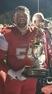 Thomas (Tres) Sexton Football Recruiting Profile