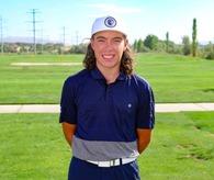 Gabe Schino's Men's Golf Recruiting Profile
