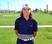 Gabe Schino Men's Golf Recruiting Profile