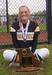 Hanna Johanning Softball Recruiting Profile