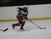 Piper Keranen's Women's Ice Hockey Recruiting Profile