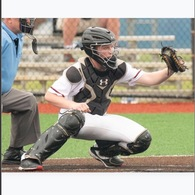 Hunter Billman's Baseball Recruiting Profile