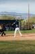 Joaquin Canales Baseball Recruiting Profile