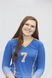 Margaret (Maggie) McNeil Women's Volleyball Recruiting Profile
