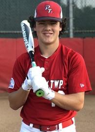 Drew Ripepi's Baseball Recruiting Profile