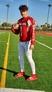 Carter Allen Football Recruiting Profile