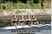 Grace Connell Women's Rowing Recruiting Profile