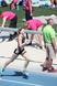 Taylor Steinkamp Women's Track Recruiting Profile