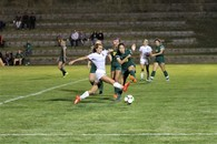 River Holle's Women's Soccer Recruiting Profile