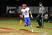 Tanner Johnson Football Recruiting Profile