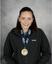 Gwen Elsey Women's Swimming Recruiting Profile