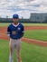 JonLuke Hobdy Baseball Recruiting Profile