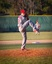 Samuel Doughtie Baseball Recruiting Profile