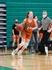 Kyra Haan Women's Basketball Recruiting Profile
