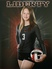 Caitlyn Brown Women's Volleyball Recruiting Profile