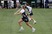 Emma Wendt Women's Lacrosse Recruiting Profile