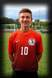 Zackary Wright Men's Soccer Recruiting Profile
