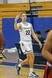 Alex Capitano Men's Basketball Recruiting Profile