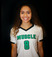 Kaylee Peterson Women's Volleyball Recruiting Profile