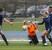 Abigail Rhoades Women's Soccer Recruiting Profile