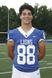 Maxwell Zart Football Recruiting Profile