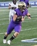 Sage Eismann Football Recruiting Profile