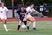 Ashlynn McGrorty Women's Soccer Recruiting Profile