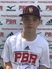 Matthew Hill Baseball Recruiting Profile