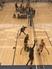 Hanna Honeman Women's Volleyball Recruiting Profile