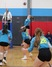 Harper Johnson Women's Volleyball Recruiting Profile