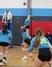 Harper Johnson Women's Volleyball Recruiting Profile