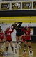 Emma Ehalt Women's Volleyball Recruiting Profile