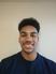 Garrett Pattillo Men's Volleyball Recruiting Profile