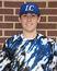 Alex Roy Baseball Recruiting Profile