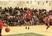 Jaden Munford Men's Basketball Recruiting Profile