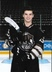 Michael Smerek Men's Ice Hockey Recruiting Profile