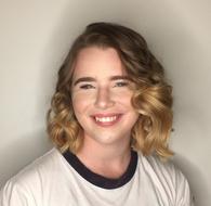 Sydney Perkins's Softball Recruiting Profile