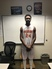 Mikie Charles Men's Basketball Recruiting Profile