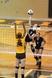Becca Starn Women's Volleyball Recruiting Profile
