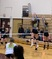 Abby Hudson Women's Volleyball Recruiting Profile