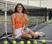 Gabriella Chavez Women's Tennis Recruiting Profile