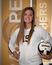 Jolie McClellan Women's Volleyball Recruiting Profile