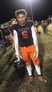 C.J. Bennett Football Recruiting Profile
