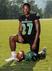 Phillip Mason Football Recruiting Profile
