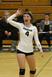Payton Rodberg Women's Volleyball Recruiting Profile