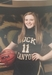 Rachel Drennan Women's Basketball Recruiting Profile