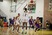 Jahyrie Victor Men's Basketball Recruiting Profile