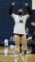 Rebecca Wintjen Women's Volleyball Recruiting Profile